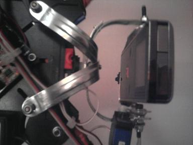 boite - le quadricopter de snooz Photo0297