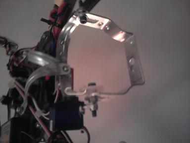 boite - le quadricopter de snooz Photo0298